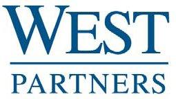 West Partners