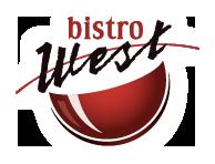 Bistro West