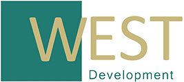 West Development